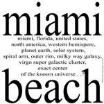 367.miami beach