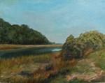 South Creek 2