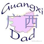 Guangxi Dad
