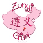 ZUNYI GIRL GIFTS...