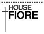 House Fiore