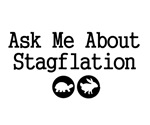 Stagflation - Ask Me
