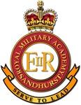 UK - Royal Military Academy Sandhurst