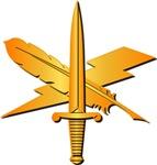 Army - Public Affairs