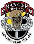 5th Ranger Tng Bn