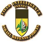 Israel - Field Intelligence