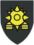 Adjutant-Corps-No-Text