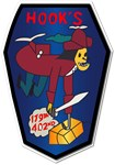179th Assault Support Helicopter Co