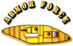 Armored Force - US Army