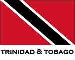 Flags of the World: Trinidad & Tobago