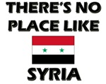 Flags of the World: Syria