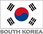 Flags of the World: South Korea