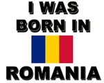 Flags of the World: Romania