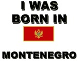Flags of the World: Montenegro