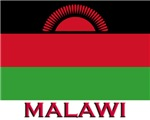 Flags of the World: Malawi