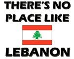 Flags of the World: Lebanon
