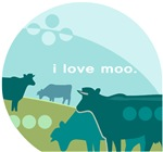 I love Moo