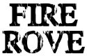 Fire Karl Rove