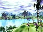 3D Cove