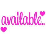 Available!