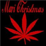 Mari Christmas