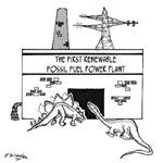 Energy Cartoon 1742
