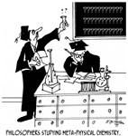 Philosophy Cartoon 6047
