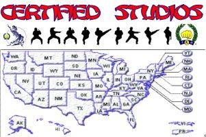 Certified Studios & Stores