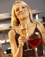 <P>Wine Sellers