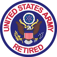 7th Army Retirees