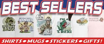 Best Sellers Shop