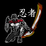Ninja Stuff