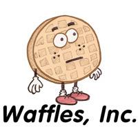 Waffles Inc.