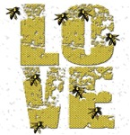 LOVE BEES