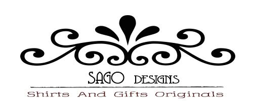 Store Info - SAGO - Shirts And Gifts Originals