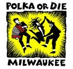 Polka or Die!