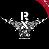 RX WINGS