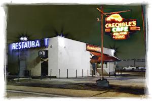Crechale's Restaurant