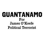 Guantanamo 4 O'Keefe