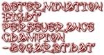 Champion - BogardThat