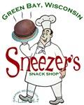 Sneezer's Snack Shop