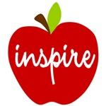 Inspire Apple