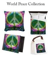 World Peace Collection