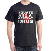 Squats Drug 2