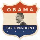 President Barack Obama (IL) 2012 Store