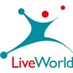 liveworld