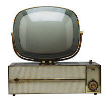 Television & Movies