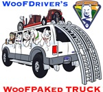 WooFPacked Truck