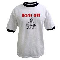 Jerk Off