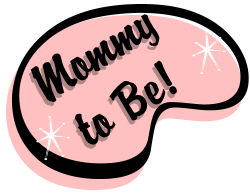 Mommy-to-Be